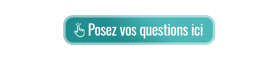 bouton-vos-questions-zcpbcvjc.png