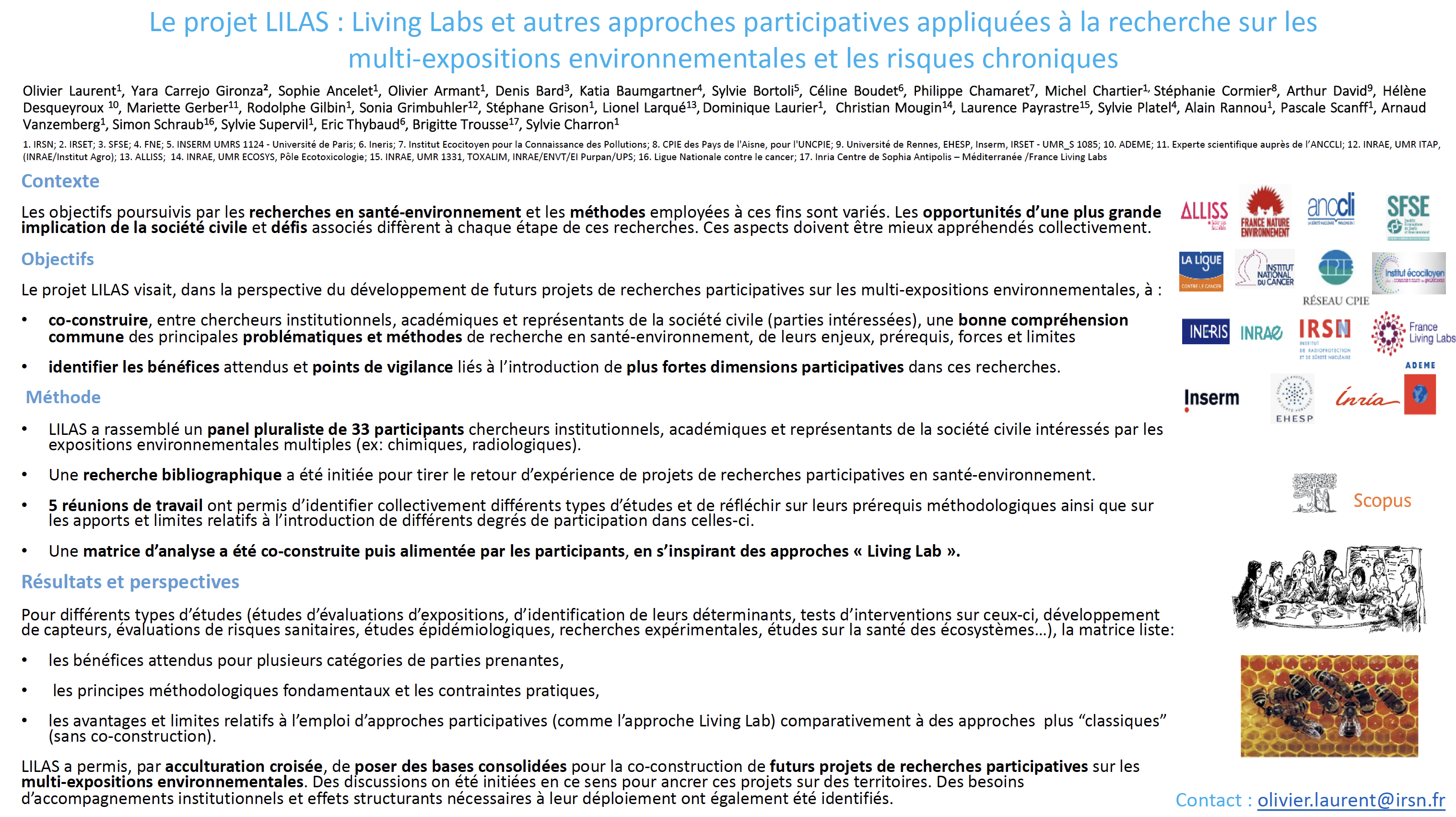s4p4-olivier-laurent-lilas-rq0e9hkp.png
