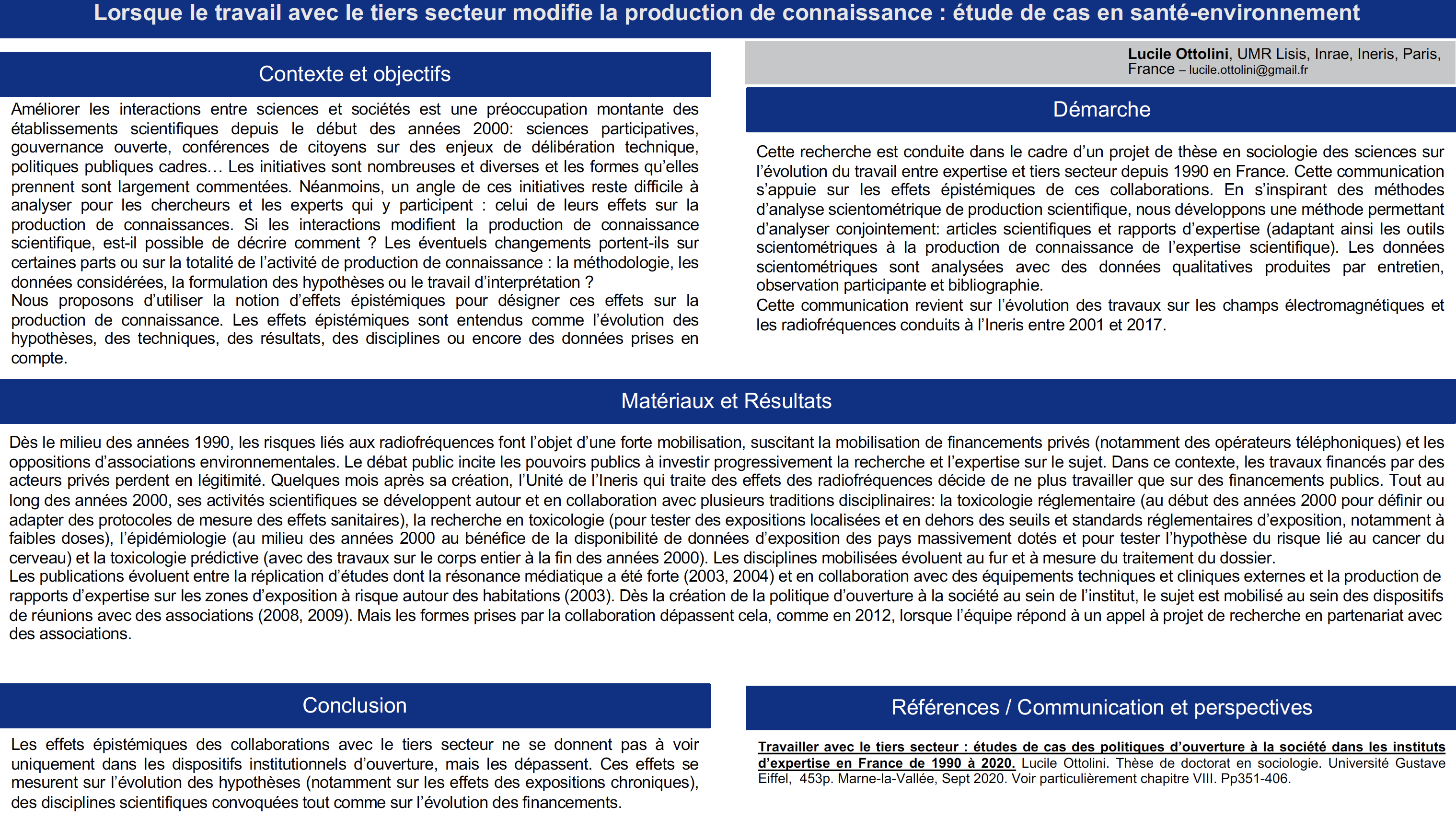 s4p7-poster-lucile-ottolini-ex0gqnzo.png