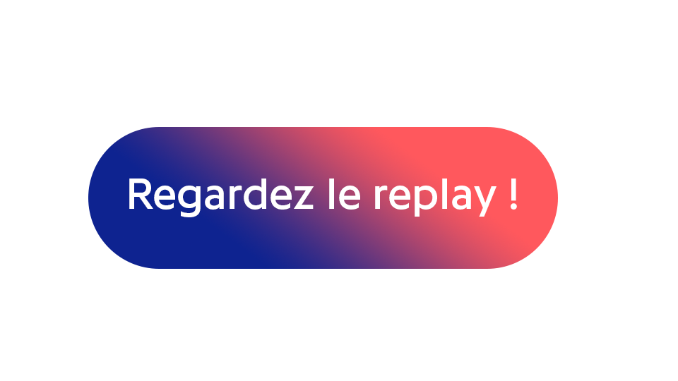 bouton-replay-7-regles-or-uh98rlvs.png