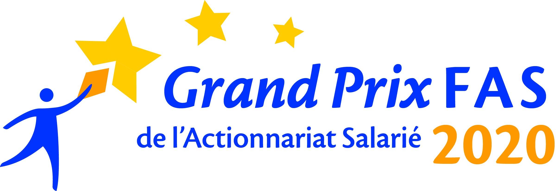 logo-grand-prix-fas-2020-grand-oaeoz4ct.jpg