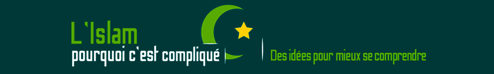 1000x150-conference-islam-futkpnqf.png