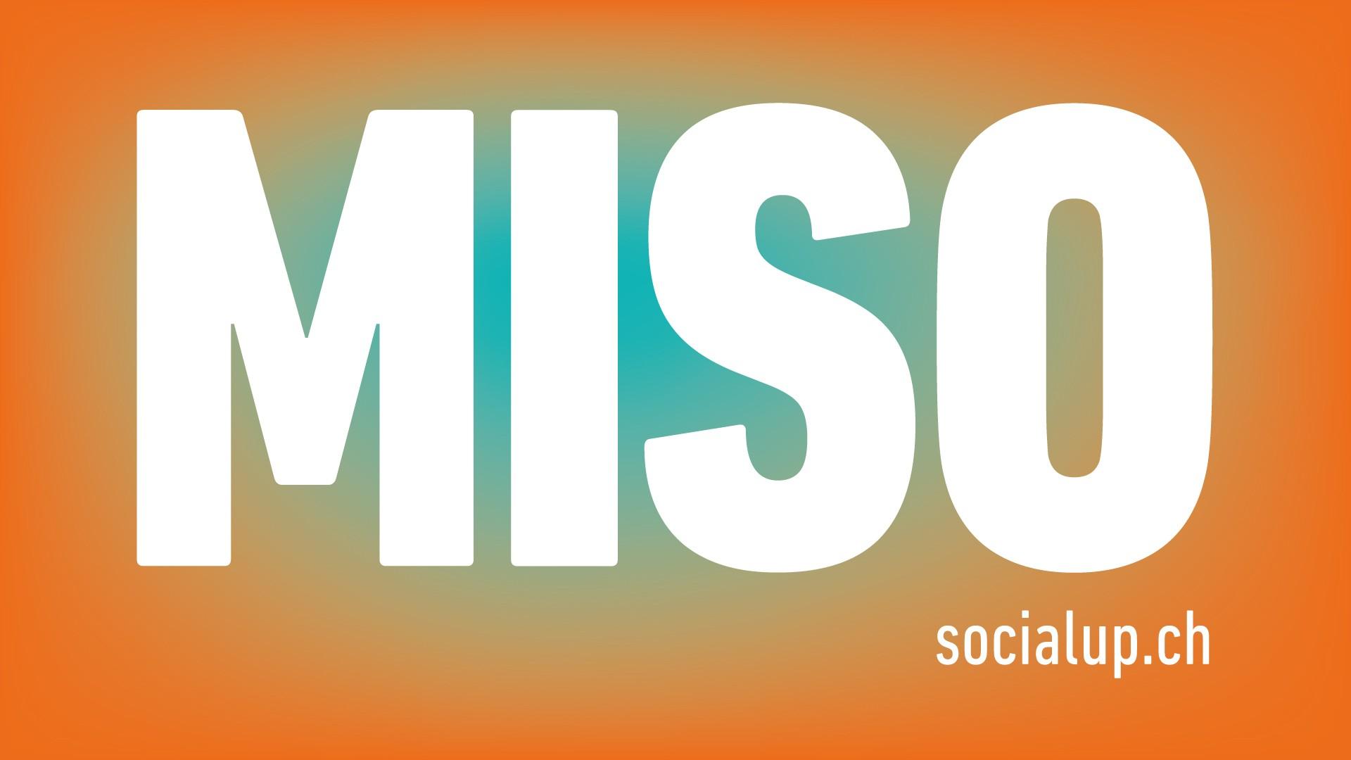 miso2021-socialup-zoom-z47labvj.jpg