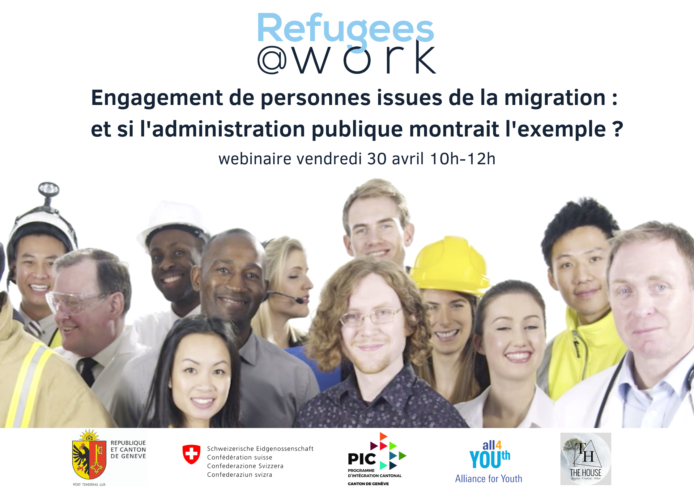 refugees-at-work-30-avril-2021-3fxigabb.png