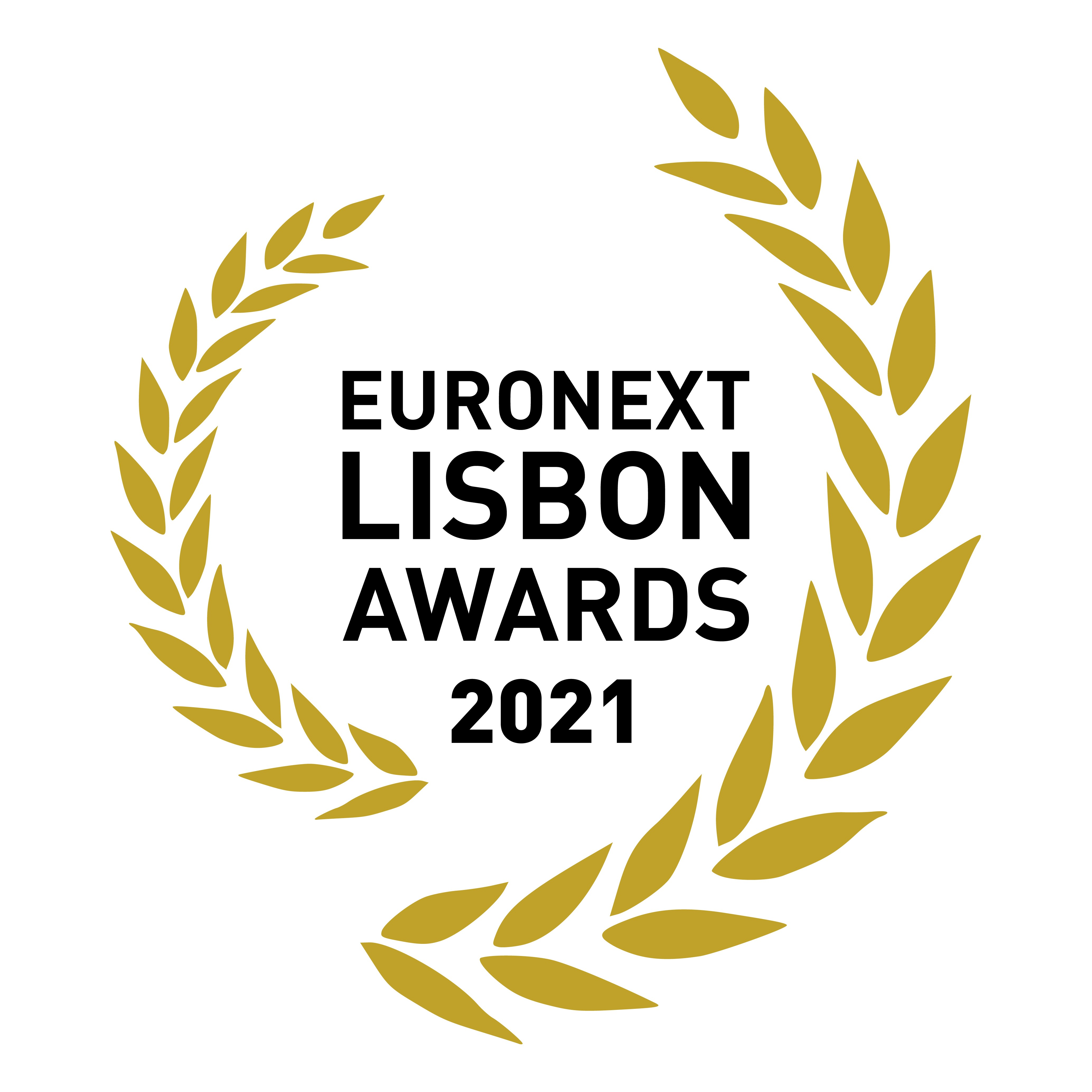 euronext-lisbon-awards-digital-black-qqvniseb.jpg