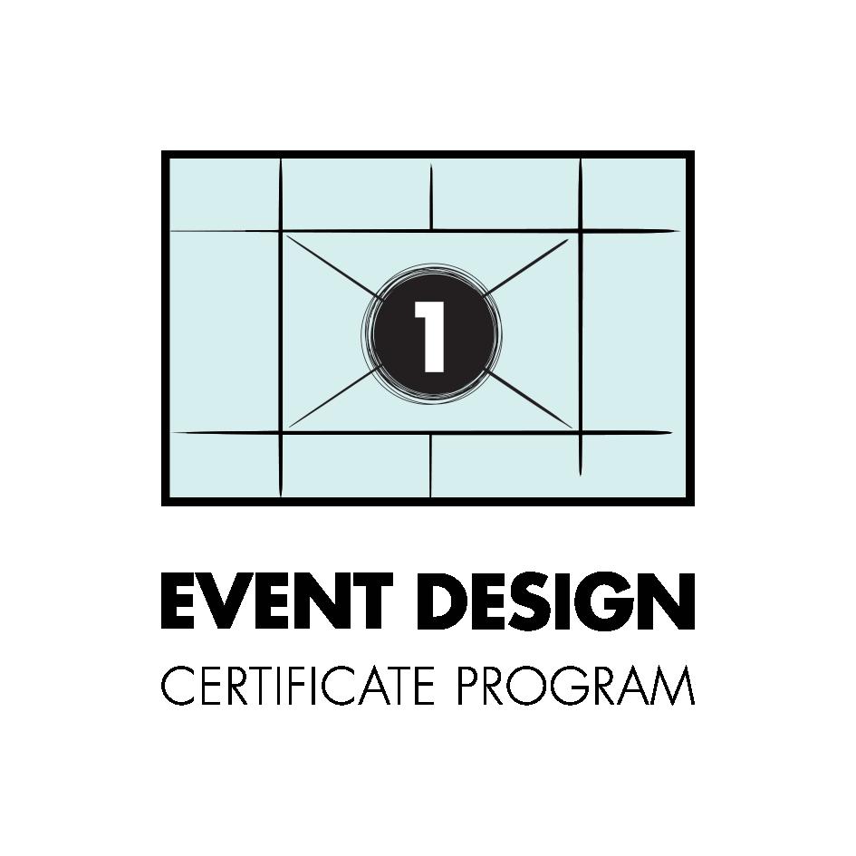 evca010-1-wtk-logo-edc-l1-color-e8l9kooe.png