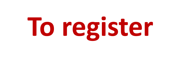 register-aat1qc6e.png