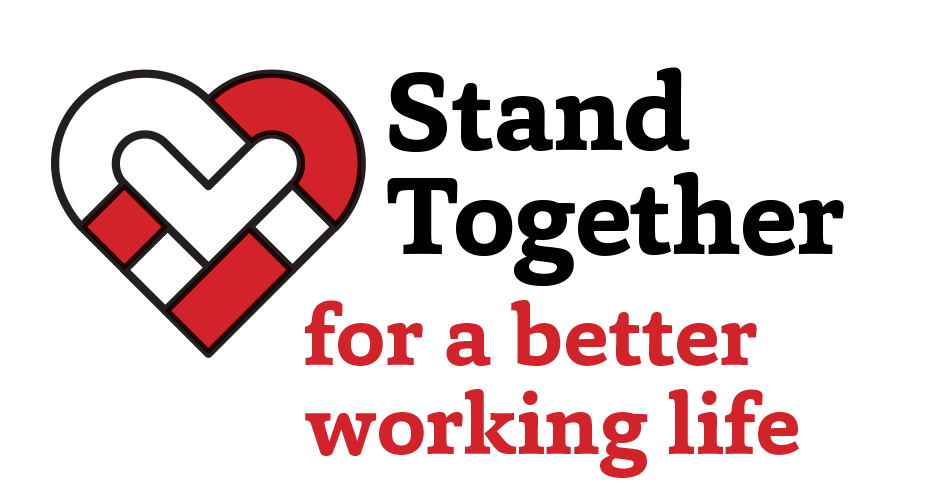 1-slogan-stand-together-ks2njowp.png