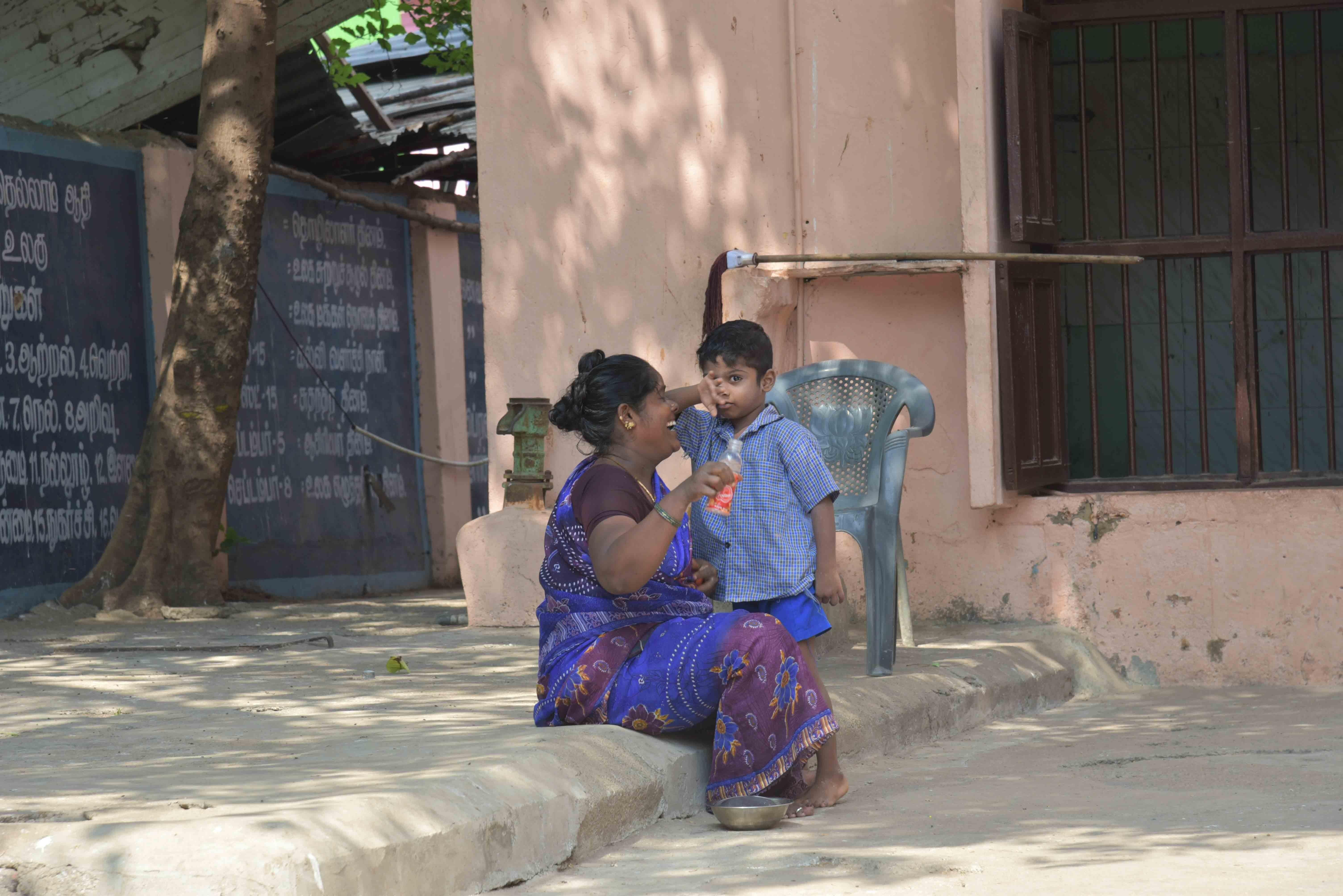 1-tngou-india-chws-2-frfvg8gt.jpg