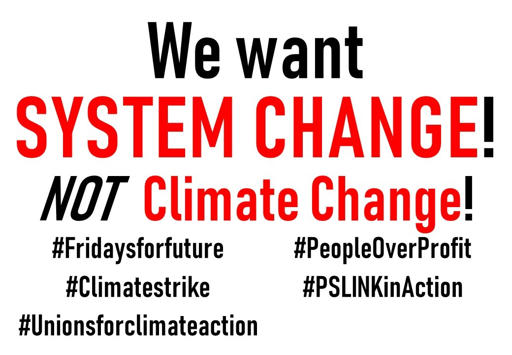 2-slogan-climate-change-1-0wmrglz1.JPG
