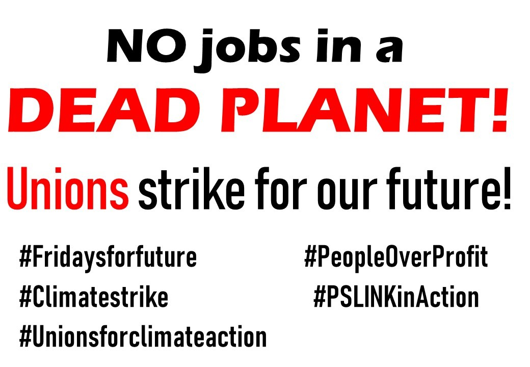 2-slogan-climate-change-2-efb5uquf.JPG