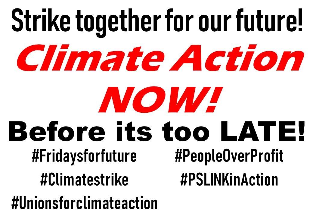 2-slogan-climate-change-3-clurhftq.JPG