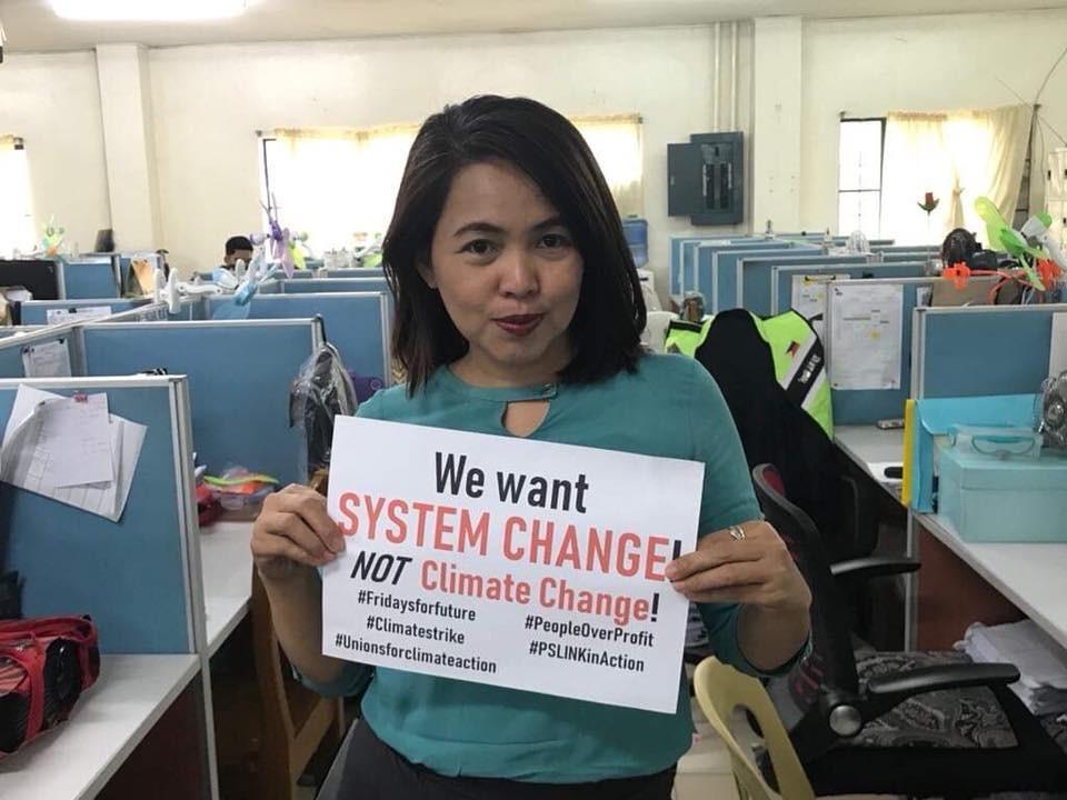 2-slogan-climate-change-6-zahex3ld.jpg