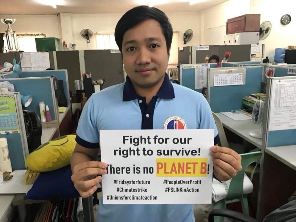 2-slogan-climate-change-7-3kj7shak.jpg