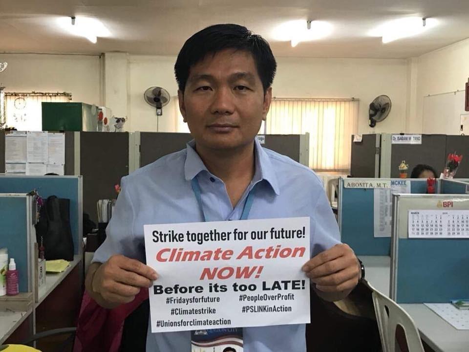 2-slogan-climate-change-8-lubc38kz.jpg