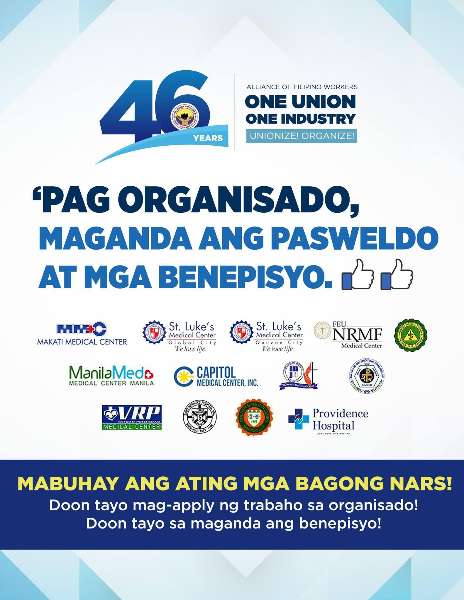 2-slogan-organising-nurses-1-5idhr4xj.jpg