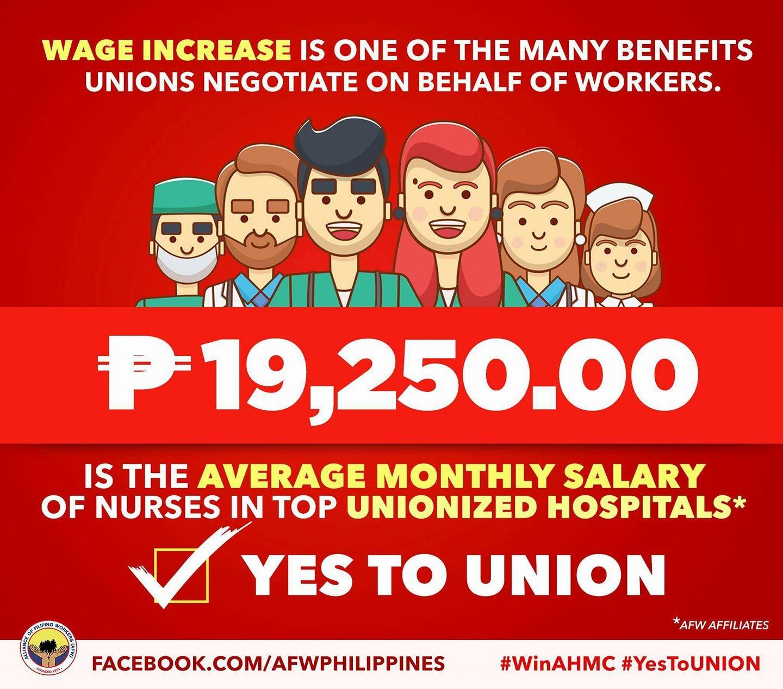2-slogan-organising-nurses-2-2ttcwtw6.jpg