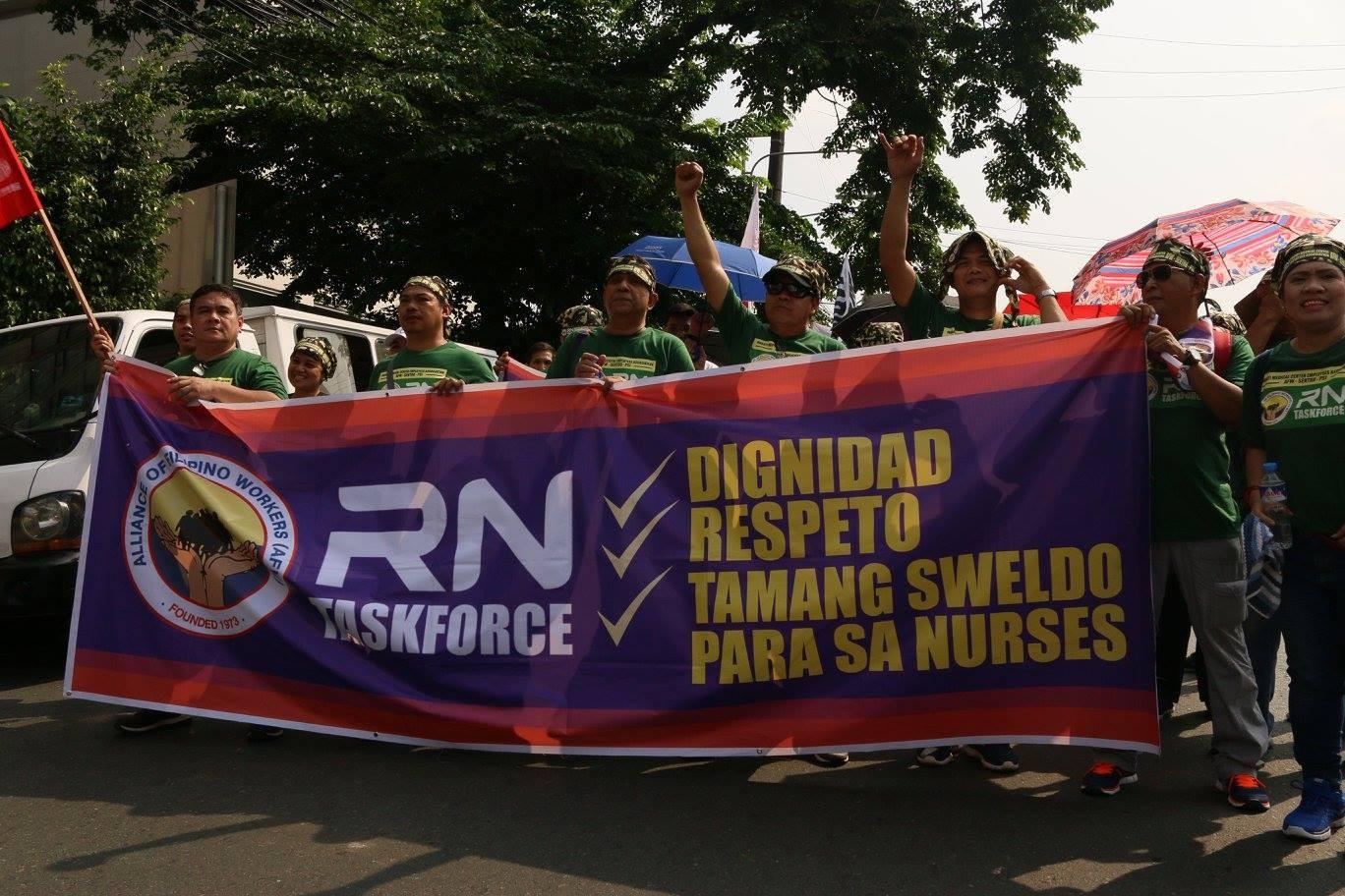 2-slogan-organising-nurses-4-main-image-3voxizlu.jpg