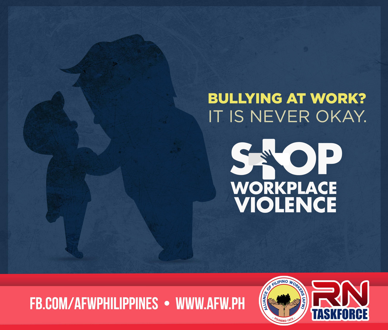 2-slogan-stop-workplace-violence-3-ll9eljh1.jpg